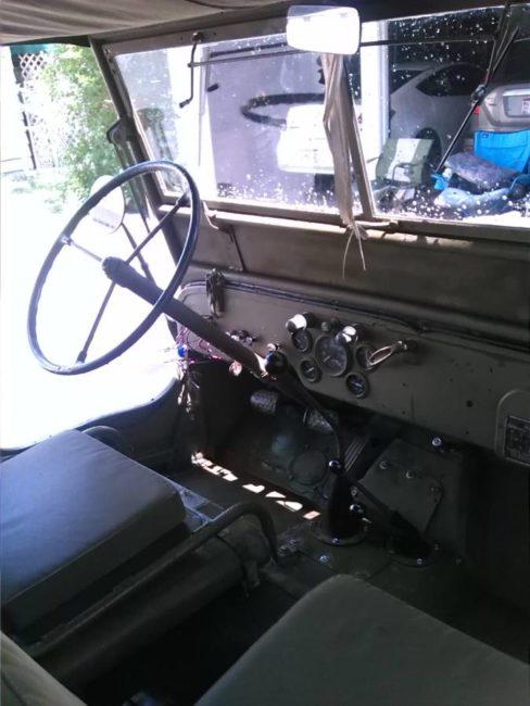 1943-mb-elyria-oh3