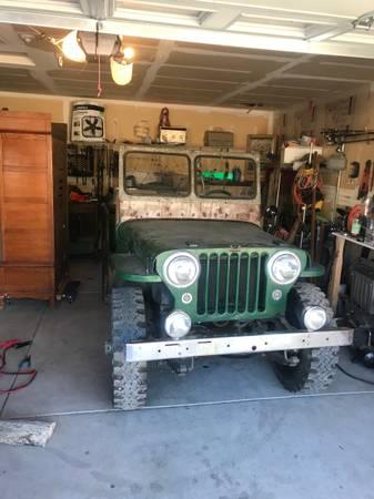 1943-mb-reno-ca7
