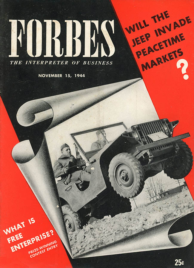 1944-11-15-peacetime-jeep1-lores