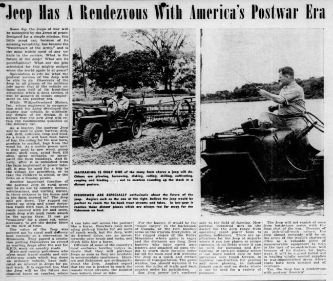 1945-07-15-journal-herald-dayton-oh-jeep-has-rendevous-lores