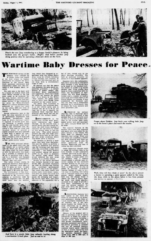 1945-08-05-Hartford_Courant_Sun-wartime-baby-dresses-for-peace-lores