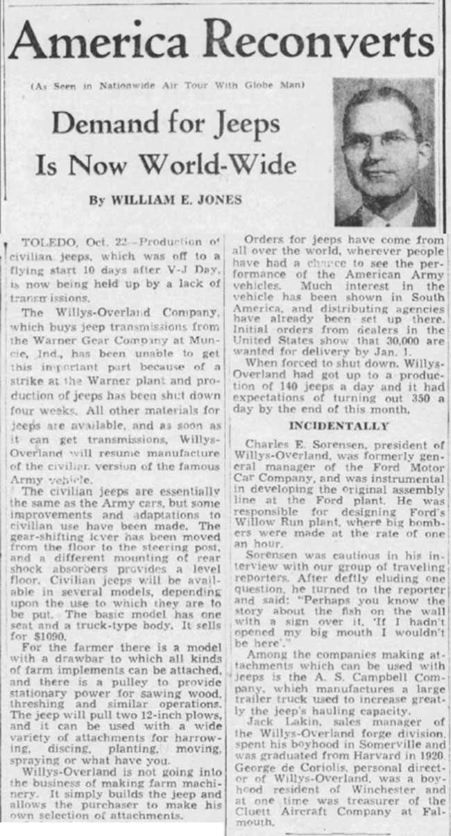 Clipping from The Boston Globe - Newspapers.com