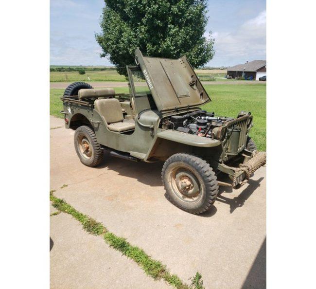 1945-gpw-piedmont-ok1