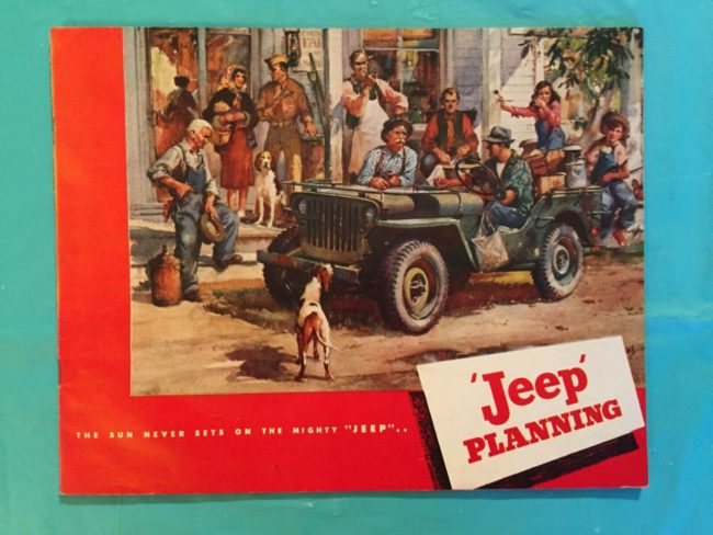 1945-jeep-planning-brochure