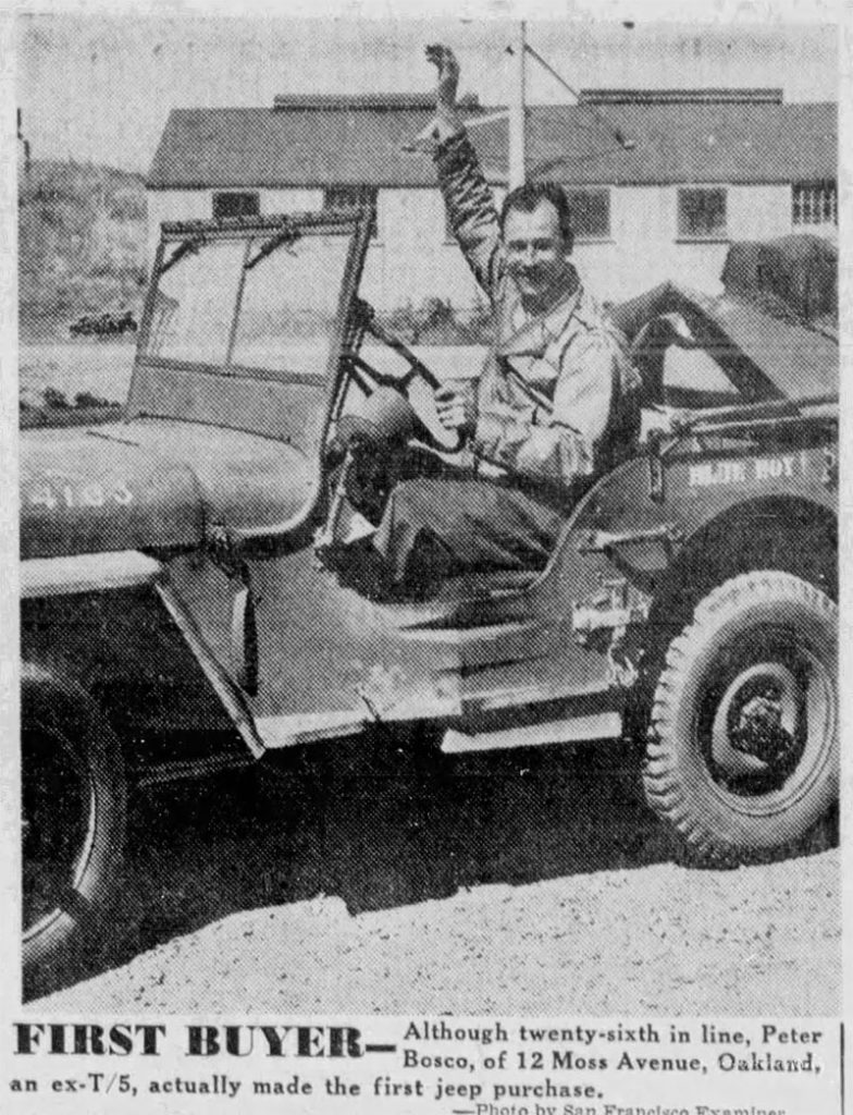 1946-06-25-san-francisco-examiner-jeep-purchase6-lores