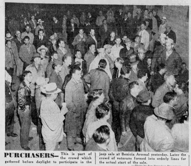 1946-06-25-san-francisco-examiner-jeep-purchase9-lores