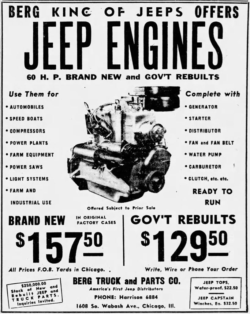 1946-10-13-chicago-tribune-bergs-jeep-engines-lores