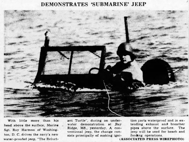 1946-10-18-dectur-daily-review-roy-harmon-underwater-jeep-lores