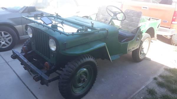 1946-cj2a-hawthorne-nv1
