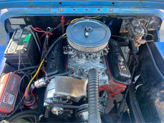 1946-cj2a-jeeprod-newwindsor-ny2