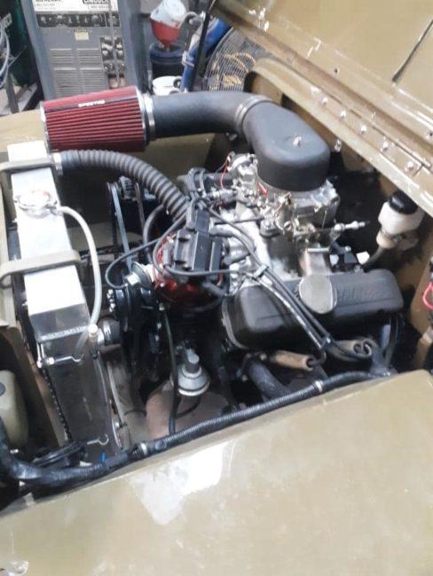 1946-cj2a-oriental-nc2