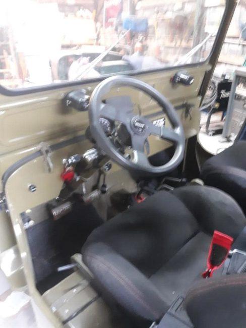 1946-cj2a-oriental-nc3