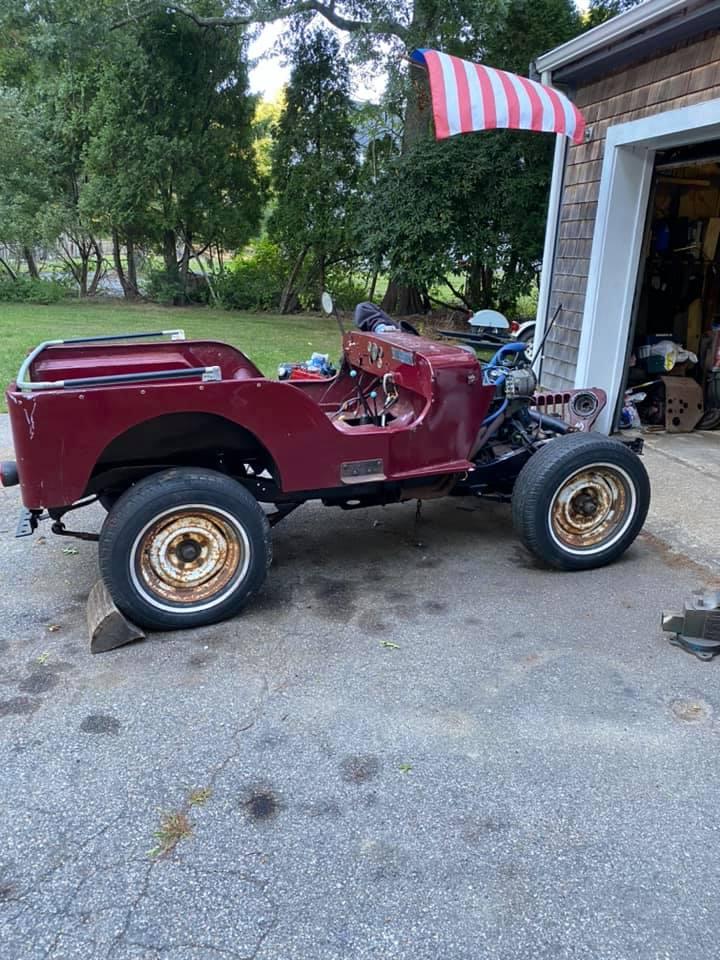 1946-cj2a-pembroke-ma1