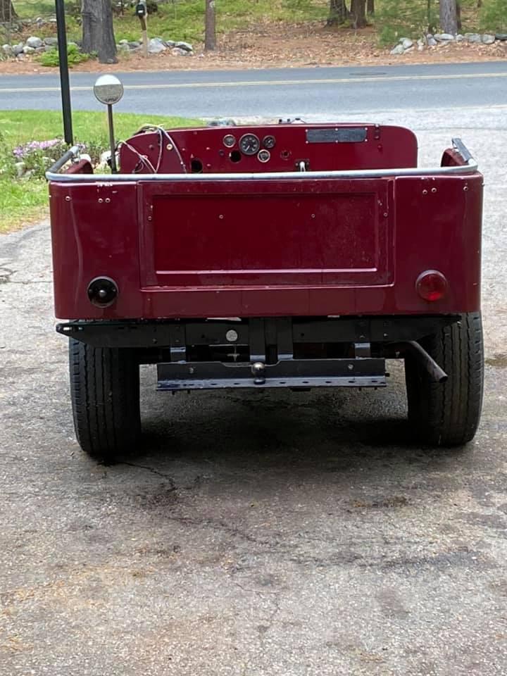 1946-cj2a-pembroke-ma4