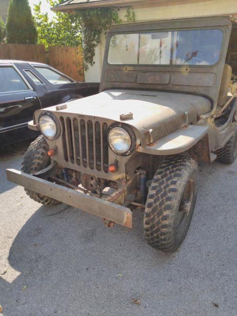 1946-cj2a-vec-winchester-va0