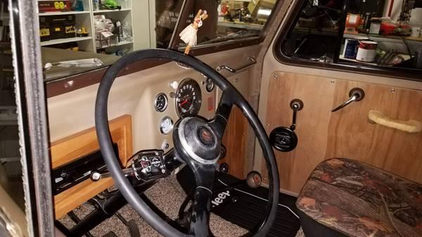 1946-wagon-fontana-ca3