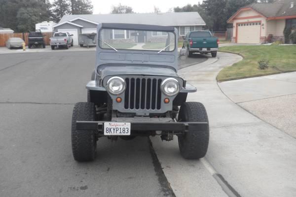 1947-cj2a-galt-ca42