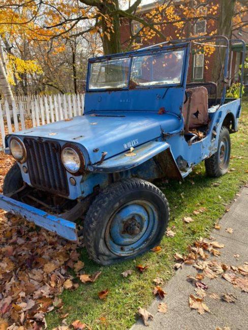 1947-cj2a-malone-ny2