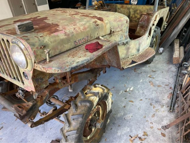 1947-cj2a-mckinney-tx1