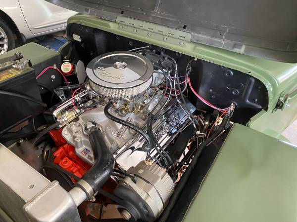 1947-cj2a-memphis-tx3