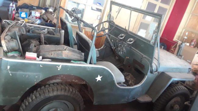 1947-cj2a-rotan-tx2