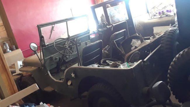 1947-cj2a-rotan-tx4