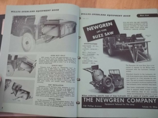 1947-willys-overland-spcial-equipment-book0