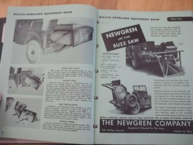 1947-willys-overland-spcial-equipment-book0