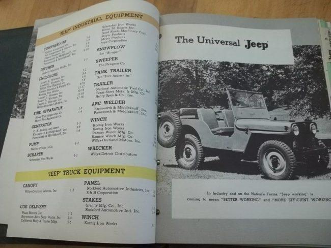 1947-willys-overland-spcial-equipment-book01