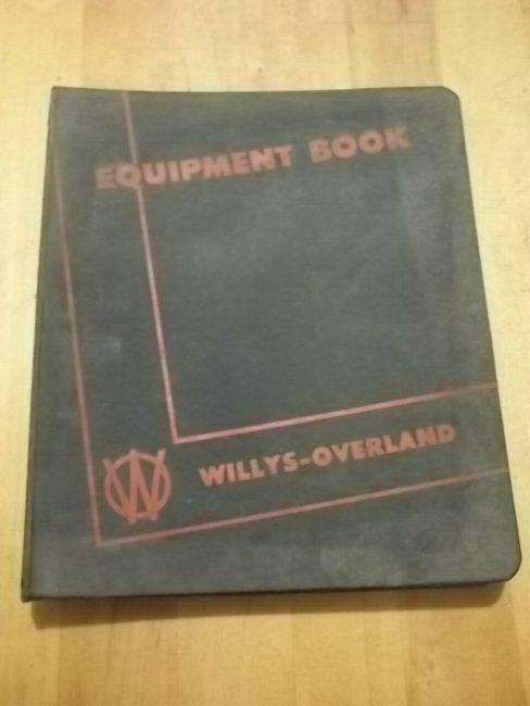 1947-willys-overland-spcial-equipment-book02