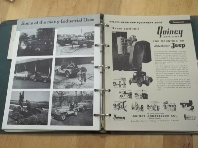 1947-willys-overland-spcial-equipment-book1