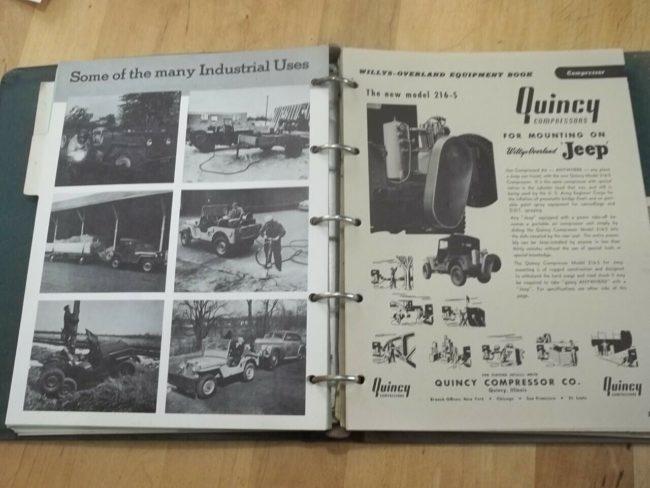 1947-willys-overland-spcial-equipment-book1