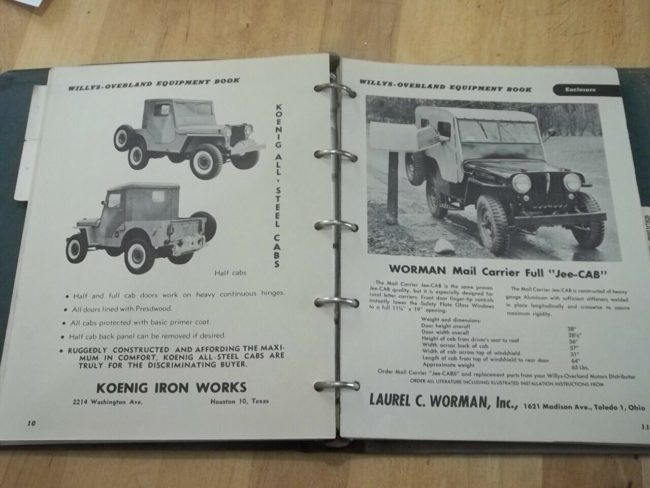 1947-willys-overland-spcial-equipment-book2