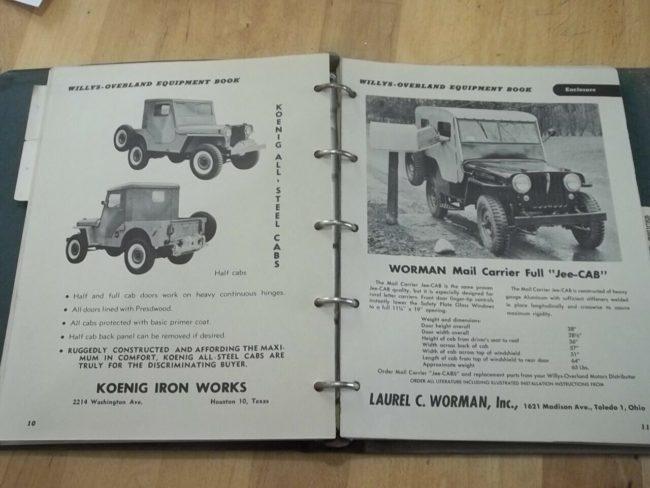 1947-willys-overland-spcial-equipment-book2