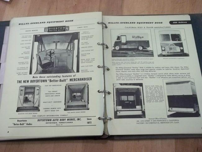 1947-willys-overland-spcial-equipment-book3