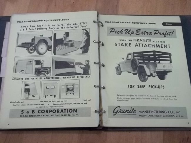 1947-willys-overland-spcial-equipment-book4