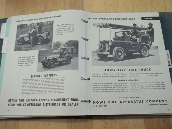 1947-willys-overland-spcial-equipment-book6
