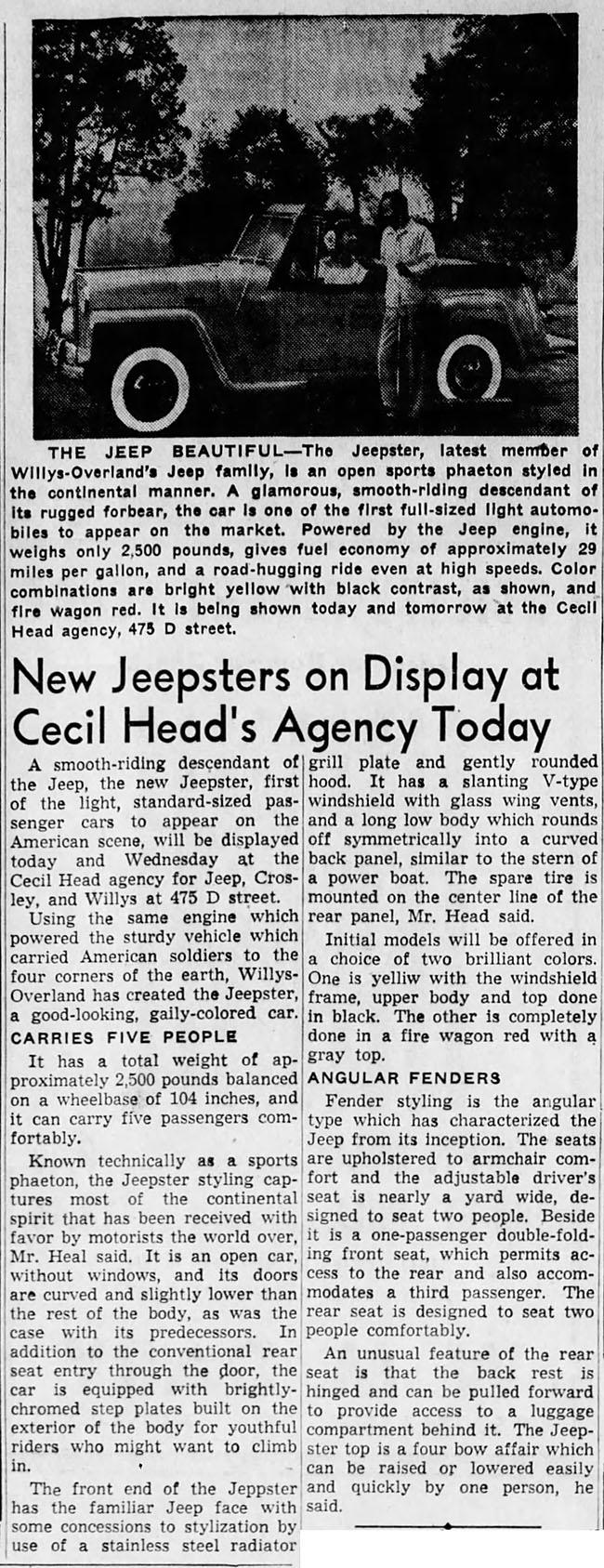 1948-07-27-san-bernardino-county-sun-new-jeepster-lores