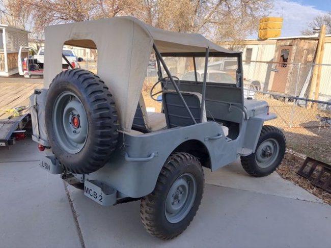 1948-cj2a-ogden-ut4