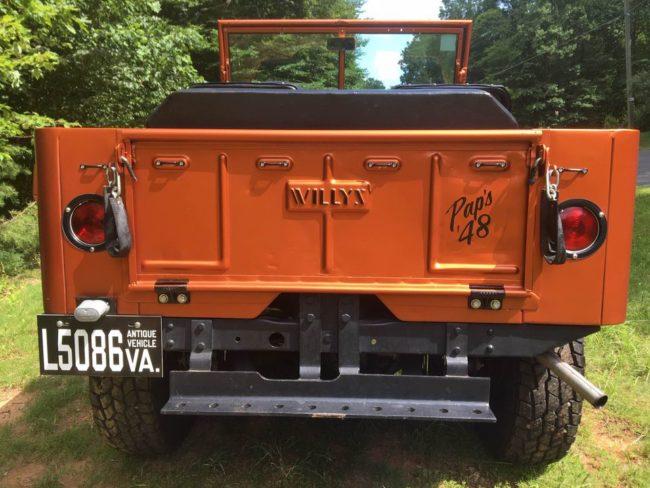 1948-cj2a-rixeyville-va4