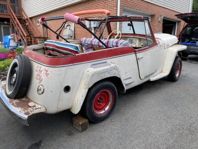 1948-jeepster-redlion-pa3
