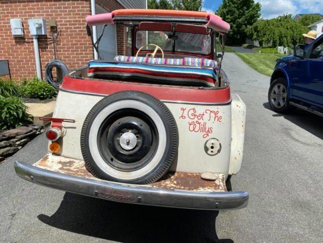 1948-jeepster-redlion-pa4
