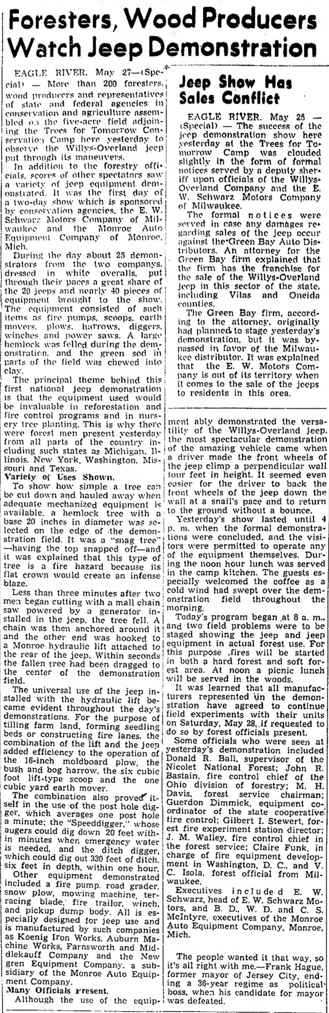 1949-05-27-rhinelander-daily-news-wi-foresters-lores
