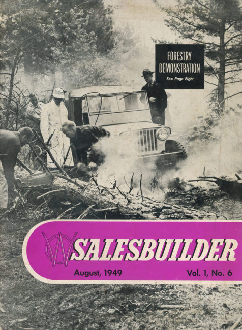 1949-08-vol1-no6-salesbuilder01-lores