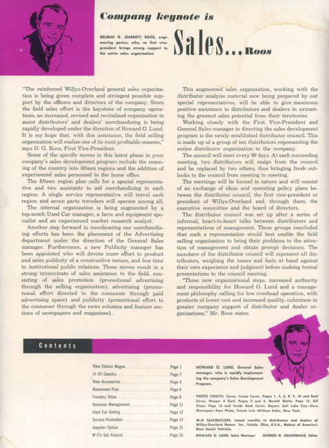 1949-08-vol1-no6-salesbuilder02-lores