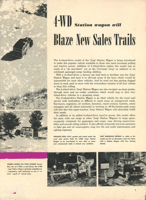 1949-08-vol1-no6-salesbuilder03-lores
