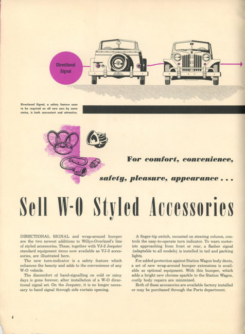 1949-08-vol1-no6-salesbuilder06-lores