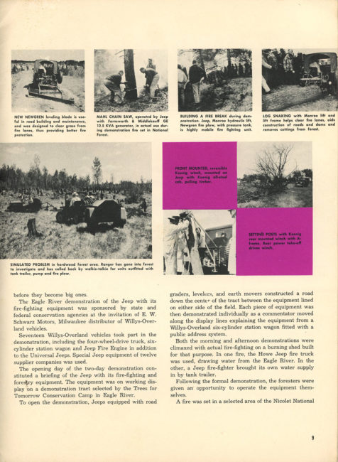 1949-08-vol1-no6-salesbuilder11-lores