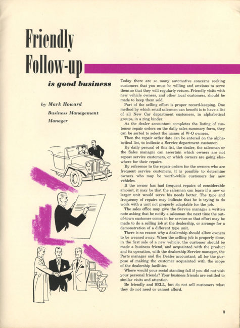 1949-08-vol1-no6-salesbuilder13-lores