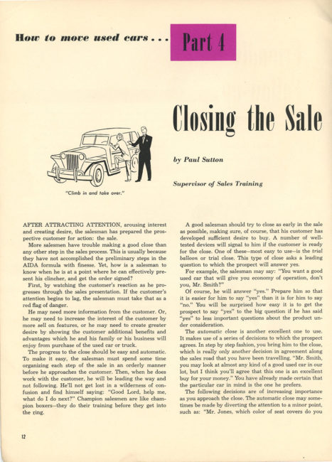 1949-08-vol1-no6-salesbuilder14-lores